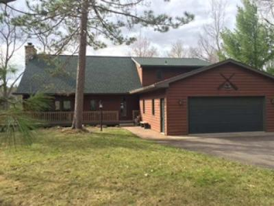 Photo of 8313 Glencoe Dr, Minocqua, WI 54568