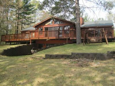 Photo of 1990 Cth D, Lac Du Flambeau, WI 54538