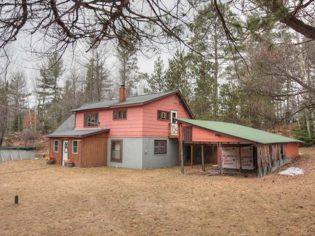 Offer Pending on this 10-acre Bank-owned Property