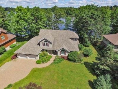 Photo of 1534 Riverglen Ave, Rhinelander, WI 54501