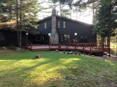 Photo of 8214 Lost Lake Dr S, St Germain, WI 54558