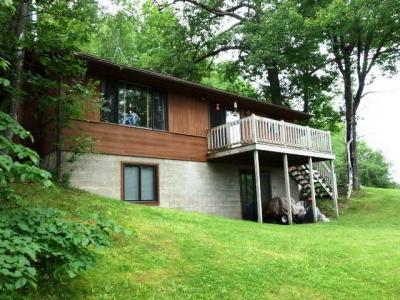 Photo of 10169 Lower Rd, Arbor Vitae, WI 54568