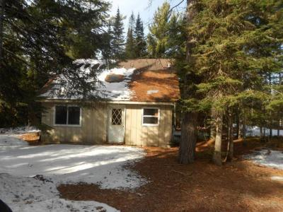 Photo of 4659 Chicago Ave, Conover, WI 54519