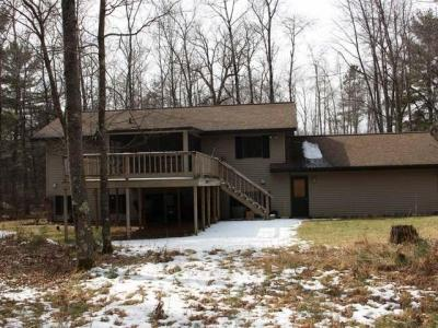 Photo of 7378 Forest Dr, Minocqua, WI 54548