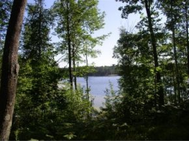 4718 Currie Lake Rd, Cassian, WI 54531