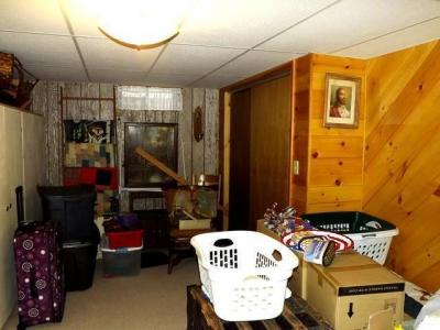 Photo of 8067 Mohawk Tr, St Germain, WI 54558
