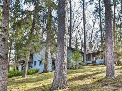 Photo of 9254 Howards Point Rd, Minocqua, WI 54548