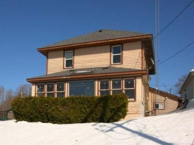 Photo of 2257 Hwy 17, Phelps, WI 54554