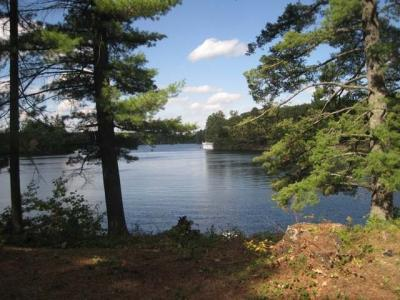 Photo of 12958 Ruth Voss Ln, Manitowish Waters, WI 54545