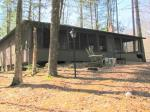 3158 Historic Lodge Rd #15, Sayner, WI 54560 photo 0
