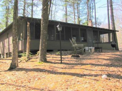Photo of 3158 Historic Lodge Rd #15, Sayner, WI 54560