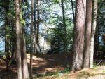 3158 Historic Lodge Rd #15, Sayner, WI 54560 photo 5