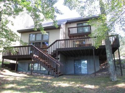 Photo of 1083 Wildberry Dr, Arbor Vitae, WI 54568