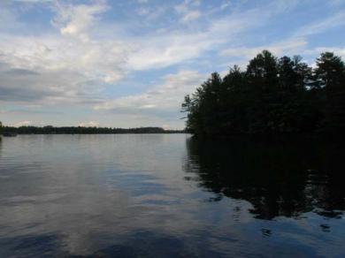 1774 Mckinley Blv, Eagle River, WI 54521