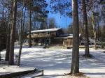 3649 Shangri La Rd, Eagle River, WI 54521 photo 0