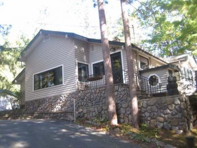 Photo of 14038 Crawling Stone Dr, Lac Du Flambeau, WI 54538