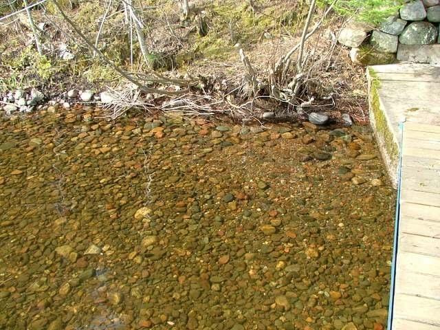 14038 Crawling Stone Dr, Lac Du Flambeau, WI 54538
