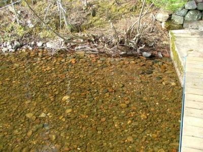 Photo of 14038 Crawling Stone Dr, Lac Du Flambeau, WI 54538