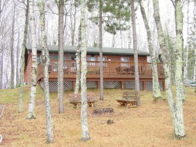 Photo of 6975 Rosalind Rd, Presque Isle, WI 54557