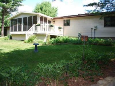 Photo of 7321 Deerwood Rd, Minocqua, WI 54548