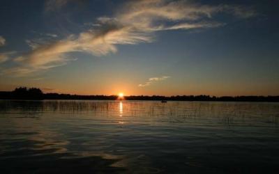 Photo of 3949 Moen Lake Rd, Rhinelander, WI 54501