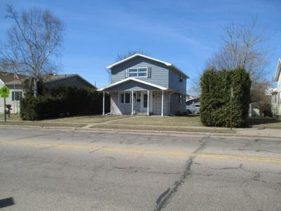 Photo of 427 Stevens St, Rhinelander City, WI 54501