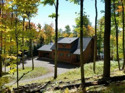 Photo of 11001 Forest Dr, Presque Isle, WI 54557