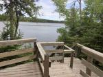 1652 Shields Rd #6, St Germain, WI 54558 photo 0