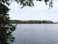 23 Connors Rd #Lot23, Three Lakes, WI 54562
