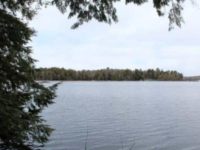 Photo of 23 Connors Rd #Lot23, Three Lakes, WI 54562