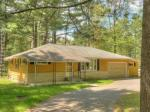 169 Sunrise Ln, St Germain, WI 54558 photo 0