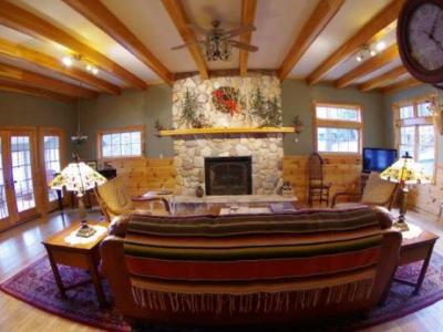 Photo of 3536 Tac Ln, Eagle River, WI 54521