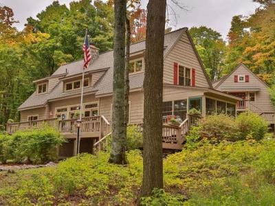 Photo of 2342 Black Forest Rd, Winchester, WI 54557