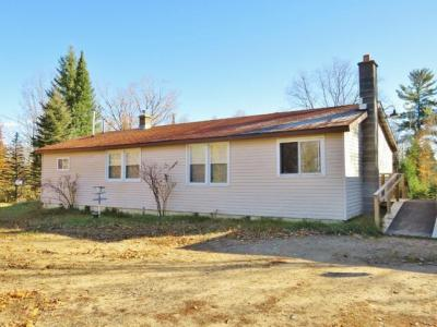 Photo of 5608 Hwy 45, Three Lakes, WI 54562