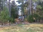 5894 Boot Lake Rd, Eagle River, WI 54521 photo 0