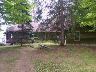 Photo of 3018 Duck Lake Rd W, Watersmeet, MI 49969