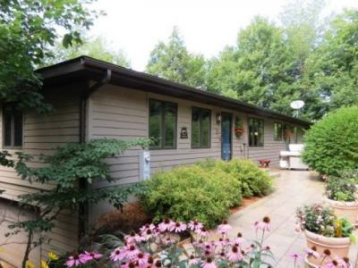 Photo of 1156 Mars Point Dr, Presque Isle, WI 54557