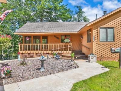 Photo of 5601 Hidden Bay Ln, Boulder Junction, WI 54512