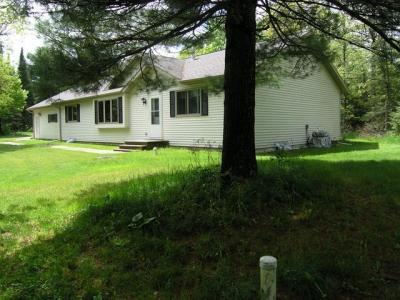 Photo of 2546 Ryan Rapids Bluff, Rhinelander, WI 54501
