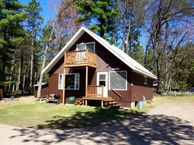 Photo of 8610 Clearview Ln #11, St Germain, WI 54558