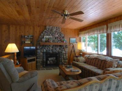 Photo of 4184 Pine Log Dr, Conover, WI 54519
