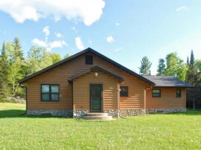 Photo of 4011 Cth K, Conover, WI 54519