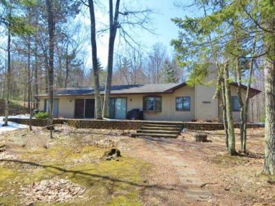 Photo of 4197 Timber Meadow Rd, Arbor Vitae, WI 54568