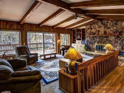 Photo of 823 Leatzow Rd, Three Lakes, WI 54562