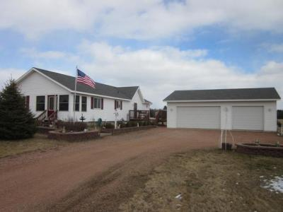 Photo of 6740 Pierce Dr, Three Lakes, WI 54562