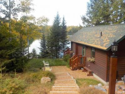 Photo of 3429 Bear Hollow Rd #3441, Sayner, WI 54560