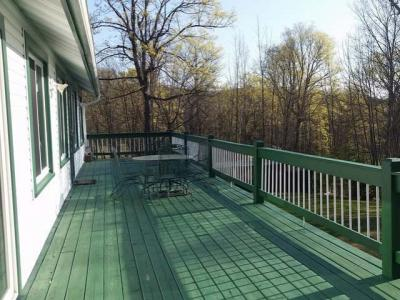 Photo of 2800 Old Camp Ln, Phelps, WI 54554