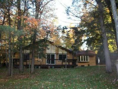 Photo of 5555 Hwy 70, Eagle River, WI 54521