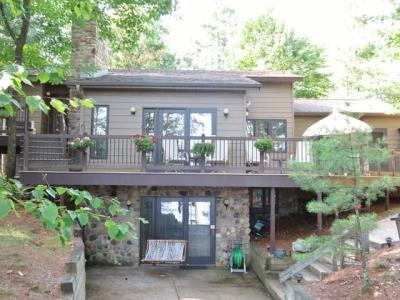Photo of 6811 Drury Lane Loop, Three Lakes, WI 54562