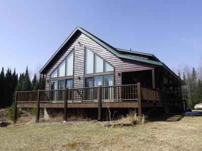 Photo of 4647 Section 9 Rd, Eagle River, WI 54521